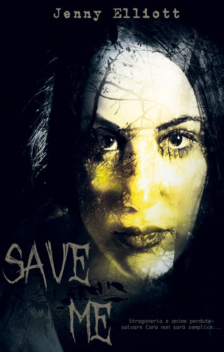 SAVE-ME-FRONTE-