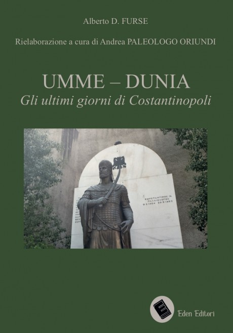 FRONTE UMME DUNIA